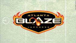 Atlanta MLL