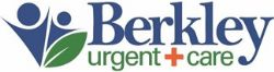 Berkley Urgent Care