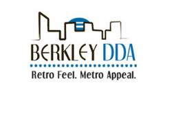Berkley DDA