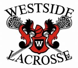 Westside High School Girls Lacrosse