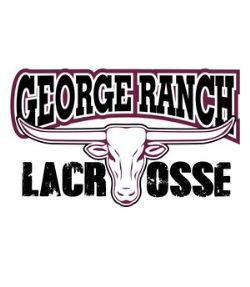 George Ranch HS Lacrosse
