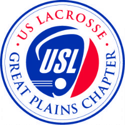 Great Plains Chapter of US Lacrosse