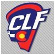 Colorado Lacrosse Foundation