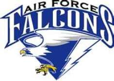 Air Force Academy Lacrosse