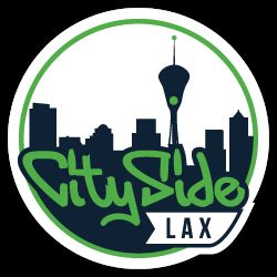 CitySide Camp