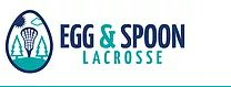 Egg & Spoon Lacrosse