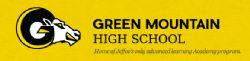 Green Mountain High School