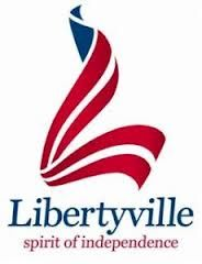 Village of Libertyville