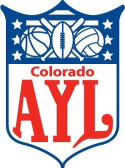 Arapahoe Youth League