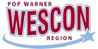 Wescon Region of Pop Warner  Football & Cheer