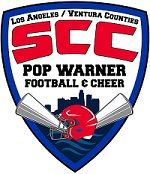 Southern California Conference Pop Warner