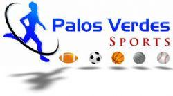 Palos Verdes Sports