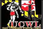 Upper Chesapeake Wrestling League