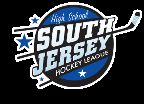 South Jersey Hockey League Web Site