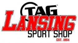 Lansing Sports