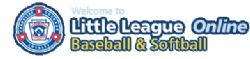 Official Little League Website
