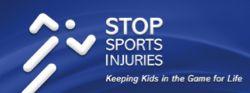 Lacrosse Injury Prevention