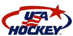 USA Hockey - National Web Site