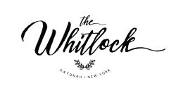 The Whitlock