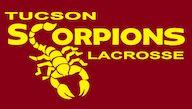 Tucson Scorpions Lacrosse Club