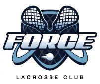Force Lacrosse Club