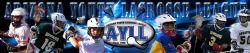 Arizona Youth Lacrosse League (AYLL)