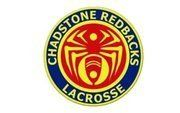 Chadstone Lacrosse Club - Australia