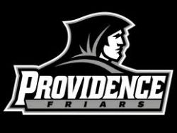 Providence College Women's Hockey