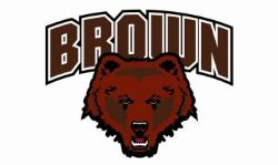 Brown University Women's Hockey