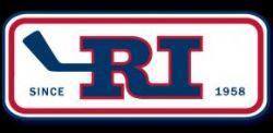 RI Hockey