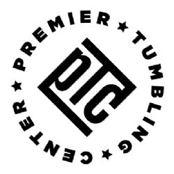 Premier Tumbling