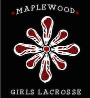Maplewood Girls Lacrosse Club