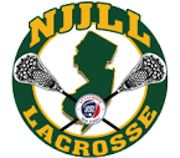 North Jersey Junior Lacrosse League