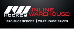 Inline Warehouse