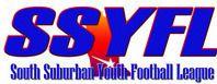 South Suburban Youth Football League