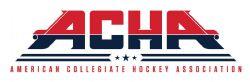 ACHA Club Hockey