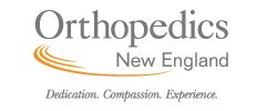 Orthopedics New England