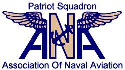 ANA Patriot Squadron