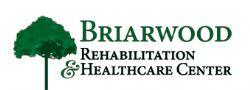 Briarwood Nursing Home and Rehabilitation