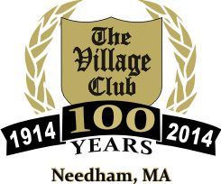 The Village Club