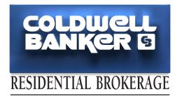 Coldwell Broker Residential Brokerage