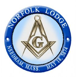 Norfolk Lodge AF&AM