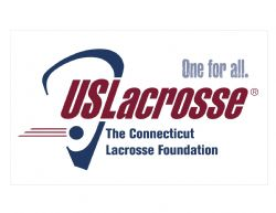 CT Chapter of US Lacrosse