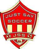JSS (Just Say Soccer)