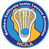 Northern California Junior Lacrosse Association