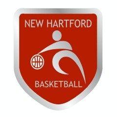 New Hartford Youth Basketball