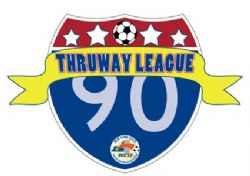 The Thruway Soccer League