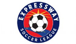 The Expressway Soccer League
