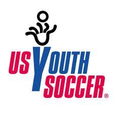 US Youth Socer