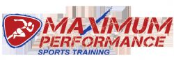 Maximum Performance Sports Training